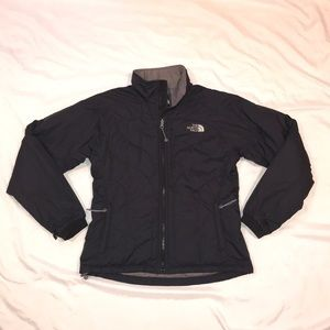 The North Face Primaloft Quilted Ski Coat